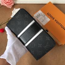 ルイヴィトン財布 M64646 2018新作