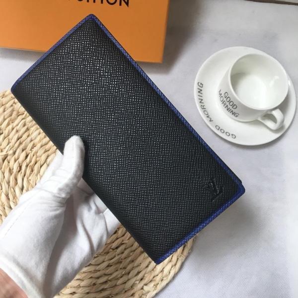 ルイヴィトン財布 M30558 2018新作