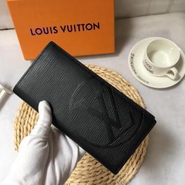 ルイヴィトン財布 M63511 2018新作