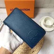 ルイヴィトン財布 M60017 2018新作
