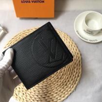 ルイヴィトン財布 M63514 2018新作