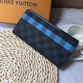 ルイヴィトン財布N60088 2018新作
