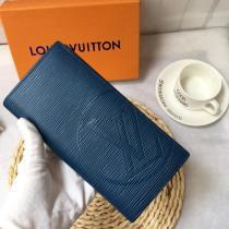 ルイヴィトン財布M63513 2018新作