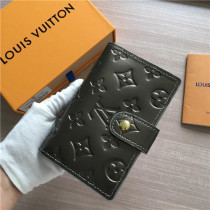 新品 LOUIS VUITTON ルイヴィトンコピー 財布 2019新作 N61663
