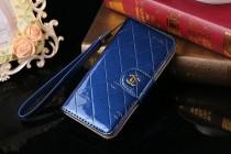 シャネルコピーケースのシャネルコピー携帯ケース063