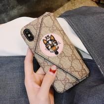 グッチコピーケースのグッチコピー携帯ケース365