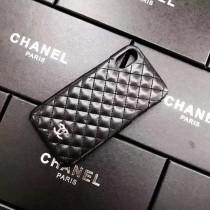 シャネルコピーケースのシャネルコピー携帯ケース177