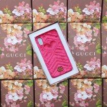 グッチコピーケースのグッチコピー携帯ケース334