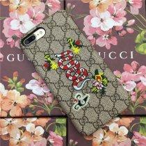グッチコピーケースのグッチコピー携帯ケース227