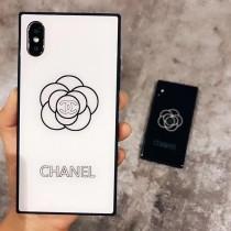 シャネルコピーケースのシャネルコピー携帯ケース203