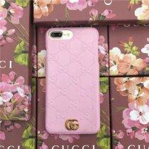 グッチコピーケースのグッチコピー携帯ケース220