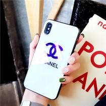 シャネルコピーケースのシャネルコピー携帯ケース210