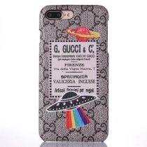 グッチコピーケースのグッチコピー携帯ケース190
