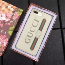 グッチコピーケースのグッチコピー携帯ケース319