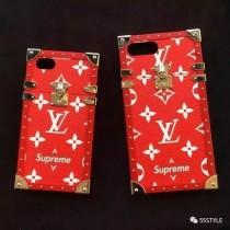 ルイヴィトンコピーケースのルイヴィトンコピー携帯ケース179