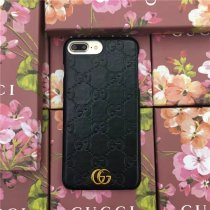 グッチコピーケースのグッチコピー携帯ケース221
