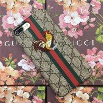 グッチコピーケースのグッチコピー携帯ケース225