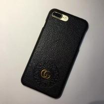 グッチコピーケースのグッチコピー携帯ケース337