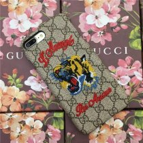 グッチコピーケースのグッチコピー携帯ケース231
