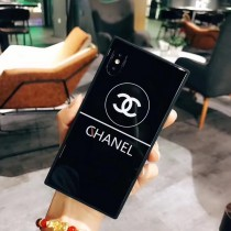 シャネルコピーケースのシャネルコピー携帯ケース204