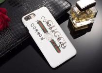グッチコピーケースのグッチコピー携帯ケース372