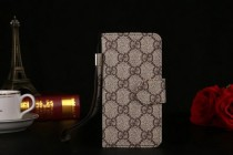 グッチコピーケースのグッチコピー携帯ケース054