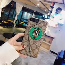 グッチコピーケースのグッチコピー携帯ケース364