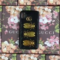 グッチコピーケースのグッチコピー携帯ケース299