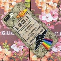グッチコピーケースのグッチコピー携帯ケース238