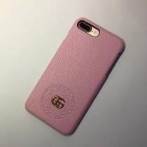 グッチコピーケースのグッチコピー携帯ケース336