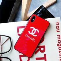 シャネルコピーケースのシャネルコピー携帯ケース206