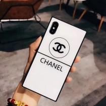 シャネルコピーケースのシャネルコピー携帯ケース205