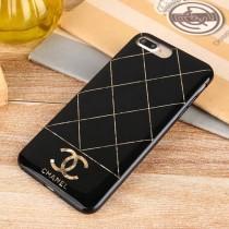 シャネルコピーケースのシャネルコピー携帯ケース173