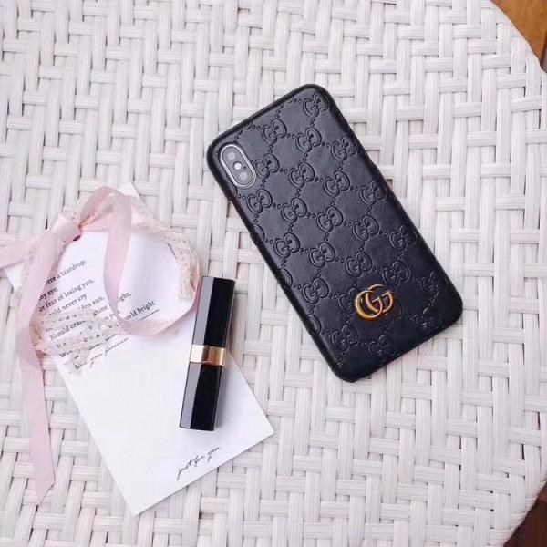 グッチコピーケースのグッチコピー携帯ケース327