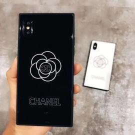 シャネルコピーケースのシャネルコピー携帯ケース202