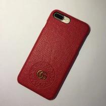 グッチコピーケースのグッチコピー携帯ケース335