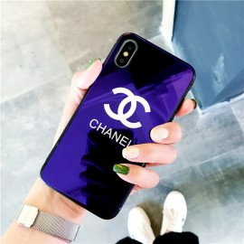 シャネルコピーケースのシャネルコピー携帯ケース208
