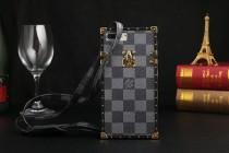 ルイヴィトンコピーケースのルイヴィトンコピー携帯ケース026
