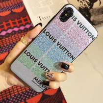 ルイヴィトンコピー携帯ケース 2019新作