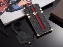 グッチコピーケースのグッチコピー携帯ケース366