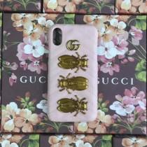 グッチコピーケースのグッチコピー携帯ケース310