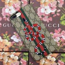 グッチコピーケースのグッチコピー携帯ケース228
