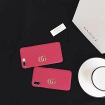グッチコピーケースのグッチコピー携帯ケース317