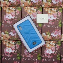グッチコピーケースのグッチコピー携帯ケース322