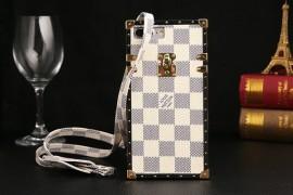 ルイヴィトンコピーケースのルイヴィトンコピー携帯ケース028