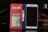 グッチコピーケースのグッチコピー携帯ケース040