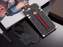 グッチコピーケースのグッチコピー携帯ケース369