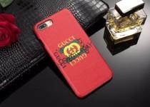 グッチコピーケースのグッチコピー携帯ケース373