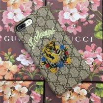 グッチコピーケースのグッチコピー携帯ケース226