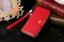 シャネルコピーケースのシャネルコピー携帯ケース066